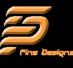 fd-logo.fw